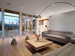 Moderne Wandspiegel Wohnzimmer : beleuchtung wohnzimmer erw gen sie die wohnzimmerbeleuchtung gut im voraus ~ Markanthonyermac.com Haus und Dekorationen