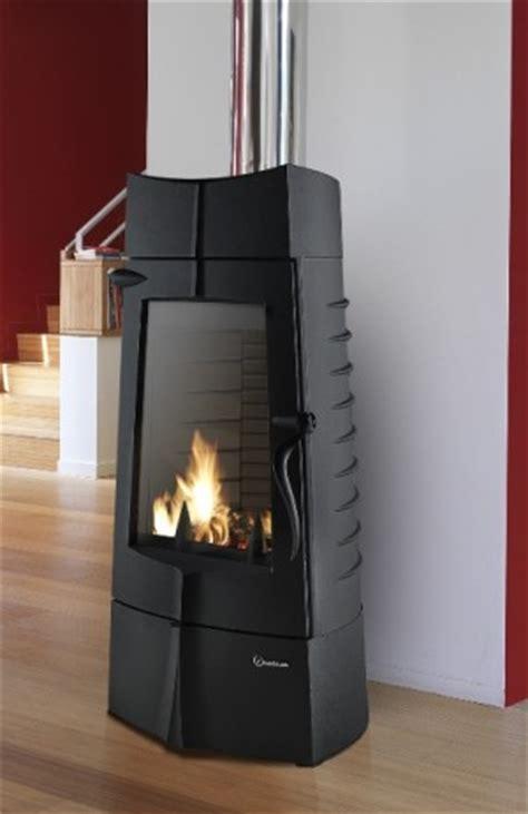invicta cast iron stoves