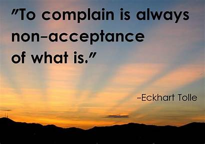 Quotes Feeling Sorry Yourself Stop Tolle Eckhart