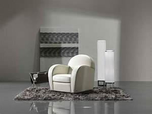 magasin de meubles italiens ouvert le dimanche natuzzi With magasin de meubles ouvert le dimanche