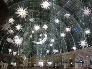 The Christmas-izing of Ramadan and Eid Green Prophet