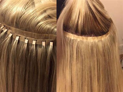 cinderella hair author  cinderella hair