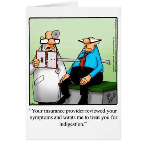 funny   humor greeting card zazzle