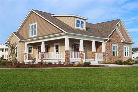 custom modular homes  manufactured homes modularhomescom