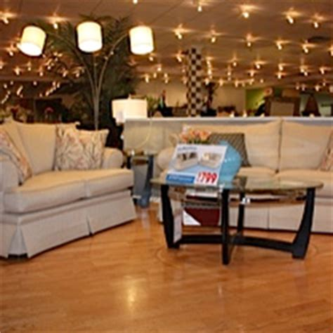 bob s discount furniture furniture stores new york ny
