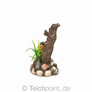 Deko Ast Holz : aquarium terrarium deko wurzel holz baumwurzel ast dekoration mit kunstpflanzen ebay ~ Frokenaadalensverden.com Haus und Dekorationen