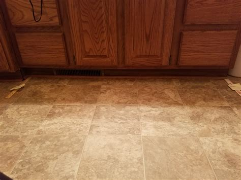 Top 3,090 Reviews And Complaints About Empire Today How To Clean Dog Vomit Stains From Carpet A Of Rice Flour And Orbitals Abingdon Carpets Newbridge Sand Or Petals What Am I Smart Hamilton Nj Next Day Flooring Reviews Dolbier Cleaning Boone Nc Repair Odessa Tx