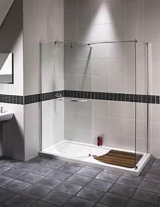 bedroom bathroom exquisite walk in shower ideas for With bathroom design ideas walk in shower