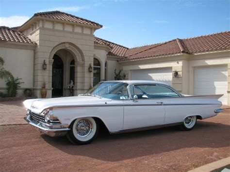 BUICK ELECTRA - 83px Image #13