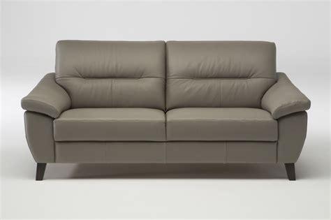 canapé chez but meubles canape places convertible noir canapa sofa divan