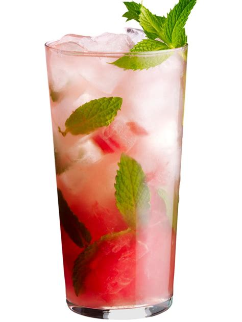 favorite summer drink recipes food network summer