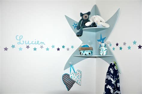 tapis chaise de bureau une chambre d 39 enfant étoilée flying mamaflying