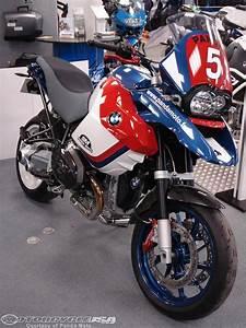 Forum Moto Bmw : forum moto bmw r 1200 dakar motorcycle bmw motorcycles bmw ~ Medecine-chirurgie-esthetiques.com Avis de Voitures