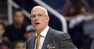 Former Blazers Assistant Coach Jay Triano May End Up with ...