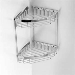 Support Savon Douche : laissez vous tenter par une douche l italienne design ~ Premium-room.com Idées de Décoration
