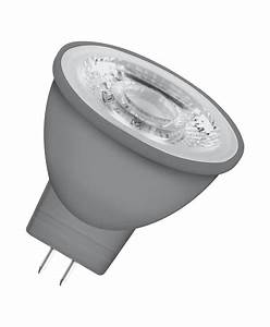 Led Gu 4 : osram dimbare mr11 3w led spot warm wit vervangt 20 25w ~ Orissabook.com Haus und Dekorationen
