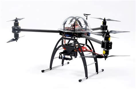 jenis drone    digunakan tambahdikit