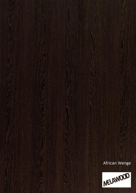 bureau wengé ikea what color is wenge 28 images wood types caron