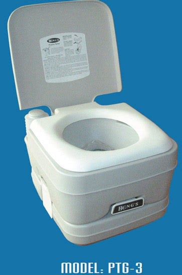Best Porta Potty For Boat by Portable Cing Toilets Rv Porta Potty Cing Toilet