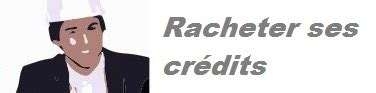 credit cofidis avis rachat de cr 233 dit cofidis avantages dur 233 e remboursement