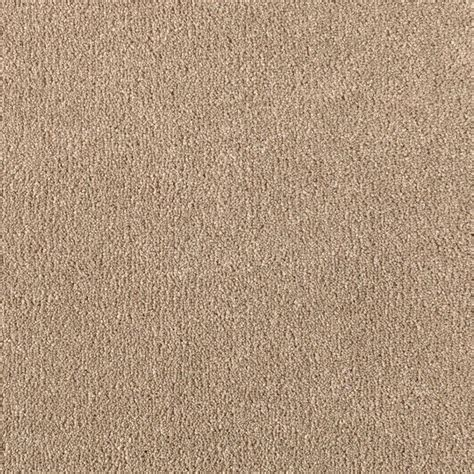 rapid install velocity i color craft paper texture 12 ft carpet 0489d 23 12 the home depot