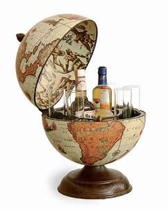 Bar Globe Terrestre : les 25 meilleures id es de la cat gorie bar de globe sur pinterest d corations de f te disco ~ Teatrodelosmanantiales.com Idées de Décoration