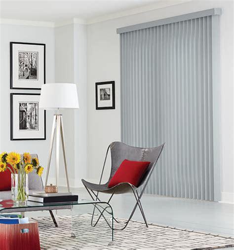 bali window blinds bali vinyl vertical blinds from blindsgalore blindsgalore
