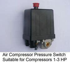 240 voltage v vehicle air compressors inflators ebay