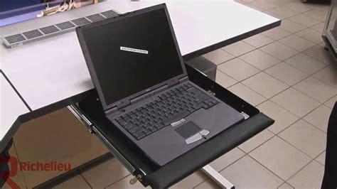 ordinateur portable bureau vall ordinateur de bureau ou portable 28 images portable de