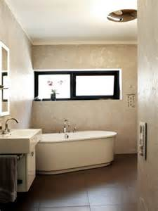 badideen modern badideen modern kreative ideen für ihr zuhause design