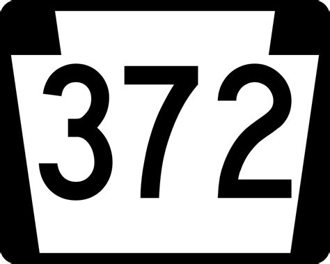 Pa-372.svg