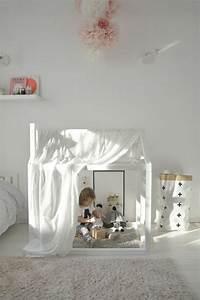 Teppichboden Für Kinderzimmer : kuschelecke kinderzimmer mit teppichboden kinderzimmer ~ Michelbontemps.com Haus und Dekorationen