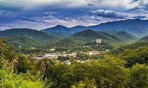 How Much Does a Trip to Gatlinburg Cost?