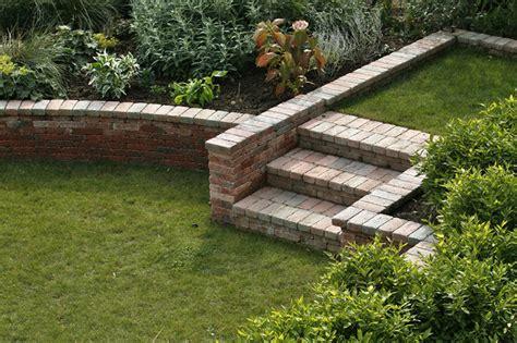 creer un escalier exterieur petit escalier exterieur 20170803071217 arcizo