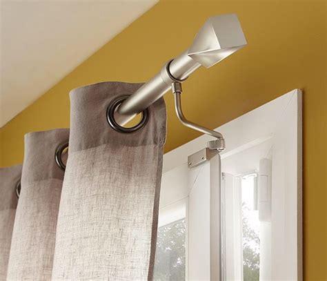 comment aerer une chambre sans fenetre les 25 meilleures idées de la catégorie fenêtre pvc sur
