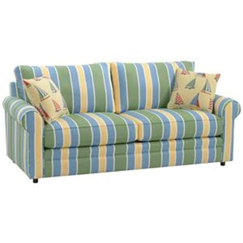 Braxton Culler Sleeper Sofa by Sofa Sleepers Naples Fort Myers Pelican Bay Pine