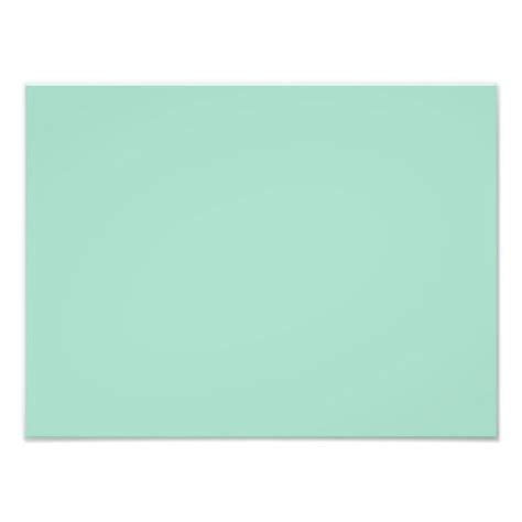 seafoam green color 100 ideas to try about colors exterior colors cottage
