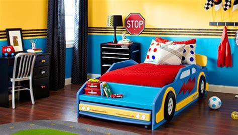 race car room decor car race car bedroom projects