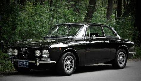 Beautiful Euro-spec 1971 1750 Gtv