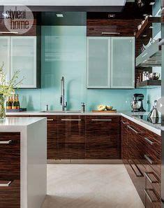 kitchen wall backsplash white linear wave tile kitchen backsplash and shower 3445