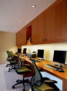 How, To, Choose, The, Perfect, Desk, For, A, Home, Office