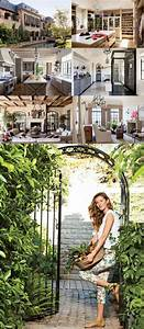 Gisele Bundchen and Tom Brady debuted their mansion in ...