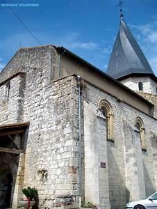 Serignac Sur Garonne : photo s rignac sur garonne 47310 l 39 eglise s rignac sur garonne 57060 ~ Medecine-chirurgie-esthetiques.com Avis de Voitures