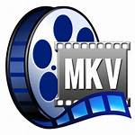 Mkv Tv Box Software Android Player Launch