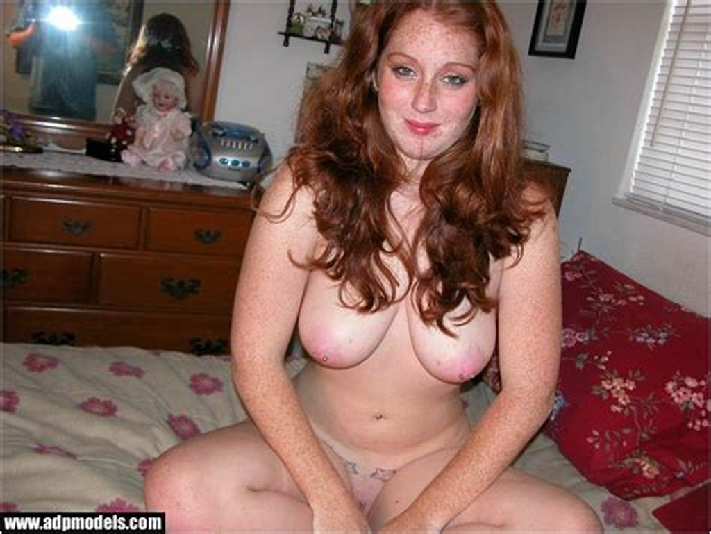 #Copyrights #Redhead #Amateur #Teen #Undressing