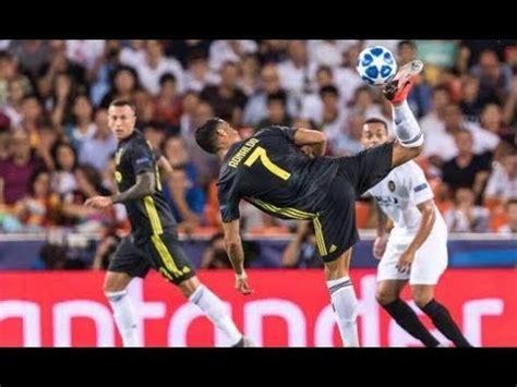 Mp3 تحميل Cristiano Ronaldo Juventus King 201819 Skills ...