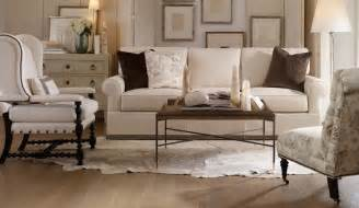 livingroom furniture sale living room best living room furniture sale living room furniture sale furniture living