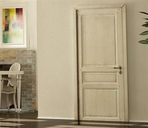 portes interieures pontarlier doubs franche comte