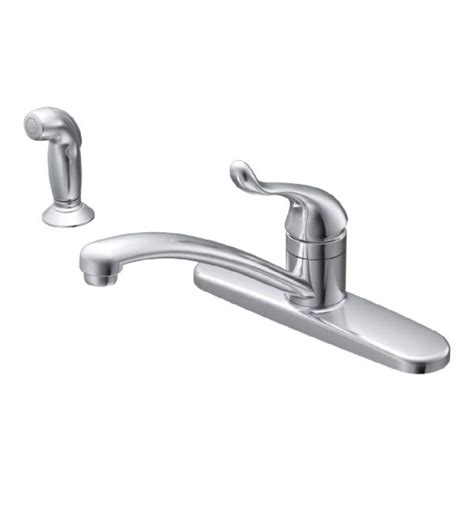 replacement parts for moen kitchen faucet moen faucet repair diagram kitchen diagrams plus moen single handle kitchen faucet parts and