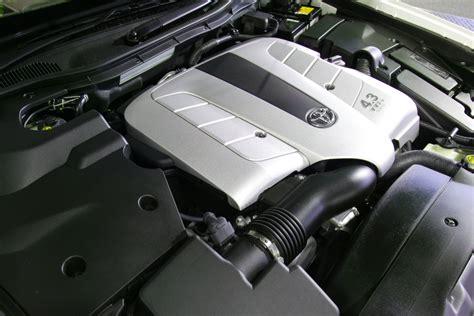 toyota uz engine wikipedia